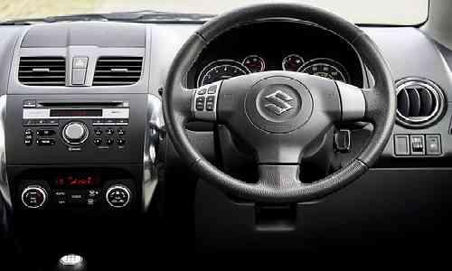 Harga Mobil Suzuki Terbaru Tahun 2020 Semua Tipe