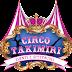 Dal 28 Giugno riparte in tournée il Circo Takimiri