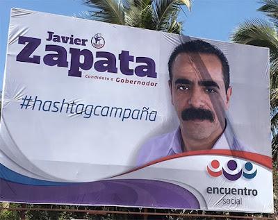 hashtag-politica