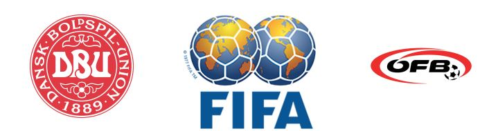 เว็บแทงบอล ทีเด็ดบอล กระชับมิตรทีมชาติ : ทีมชาติเดนมาร์ก VS ทีมชาติออสเตรีย