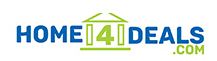 Home4deals पे Property  पोस्ट कर सकते है Free of Cost  Noida /Noida Extension
