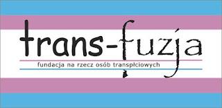 trans_fuzja