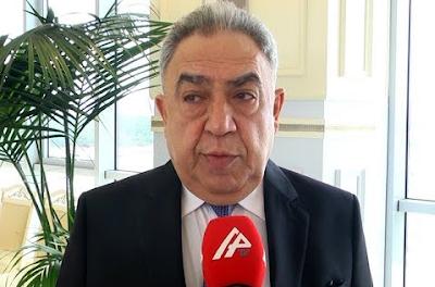 Abdulla Öcalanın adını çəkdiyi Səfo Mirzoi kimdir?