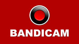 Bandicam 3.3.1.1192 Terbaru Full Version