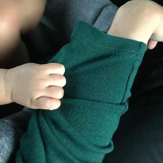 http://hanatajuddin.com.my/product/basic-tee-2-0-teelicious-emerald-green/