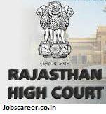 Rajasthan+High+Court