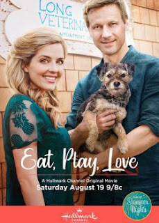 Download Film Eat, Play, Love (2017) HDTV Subtitle Indonesia