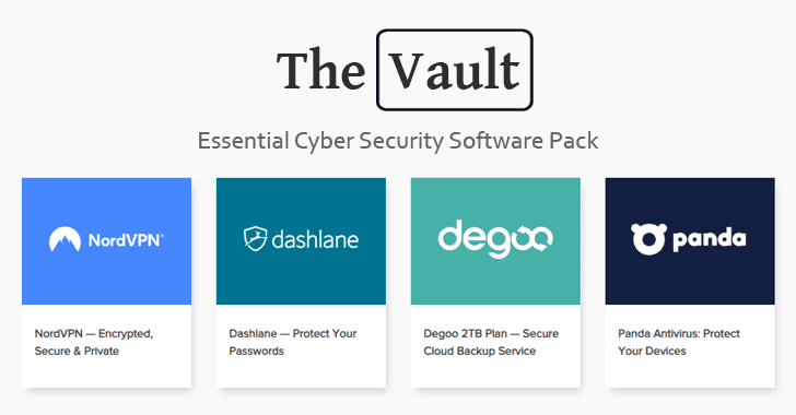 best cyber security software