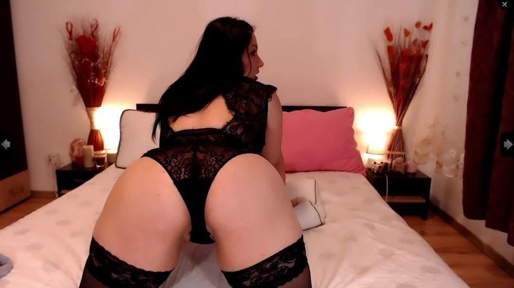 https://pvt.sexy/models/3na-misszofie/?click_hash=85d139ede911451.25793884&type=member
