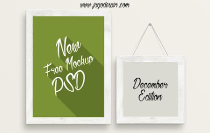 Download 20 Mockup Branding Terbaru Edisi Desember 2015