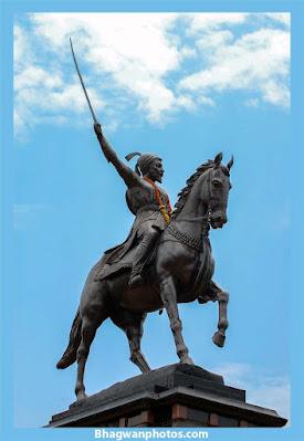 Shivaji-Maharaj-Photo-Download2
