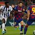 Jadwal Pertandingan Liga Spanyol 23-26 November 2019