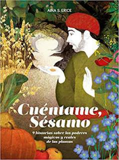 selección cuentos infantiles día del libro 2018 cuéntame sésamo informativo