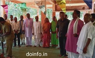 nuakhai festival,nuakhai festival in hindi,nuakhai bhetghat,nuakhai juhar image