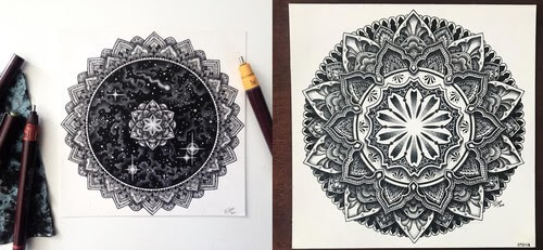 00-Tyler-Hays-Mandala-Drawings-www-designstack-co