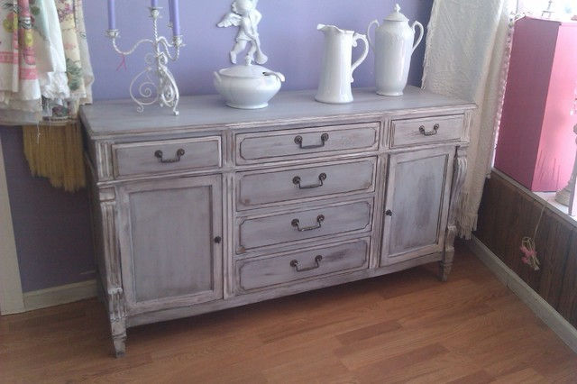 vintage grey distressed bedroom furniture