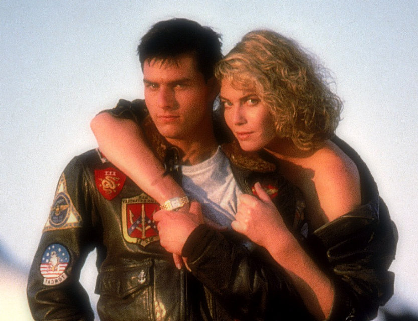 top-gun-kelly-mcgillis-be-honestly
