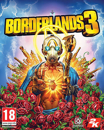 cheat the game Borderlands 3, install Fluffy play Borderlands 3 version, play AAA, play Borderlands 3, preview Borderlands 3, download Borderlands 3, download Borderlands 3 for PC, download Borderlands 3, Play Borderlands 3 version CorePack, play Borderlands 3 version CorePack  -Download Brdrlndz 3 for the computer, download free frontier 3 game, download fit girl frontier 3 games, download crack codex border 3 game, download final crack for frontier 3 game, download low border size 3 game, download frontier 3 crack game, review borderline 3 game
