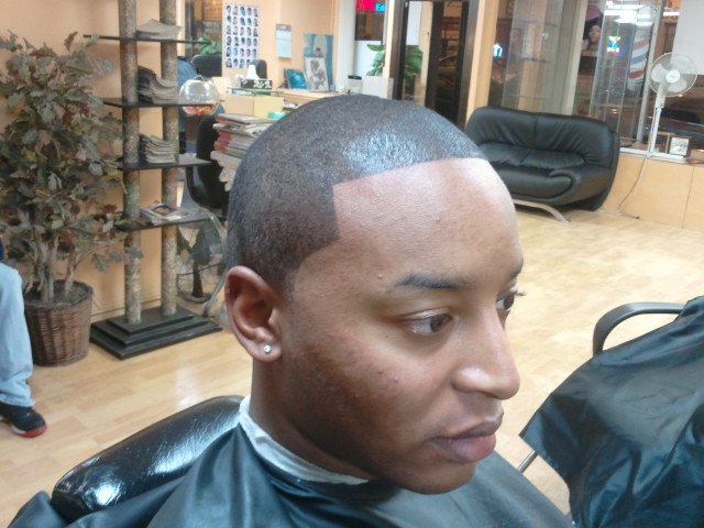 Best Mens Haircuts In Chicago  Haircuts In Chicago