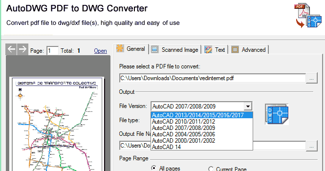 any dwg to pdf converter crack free download