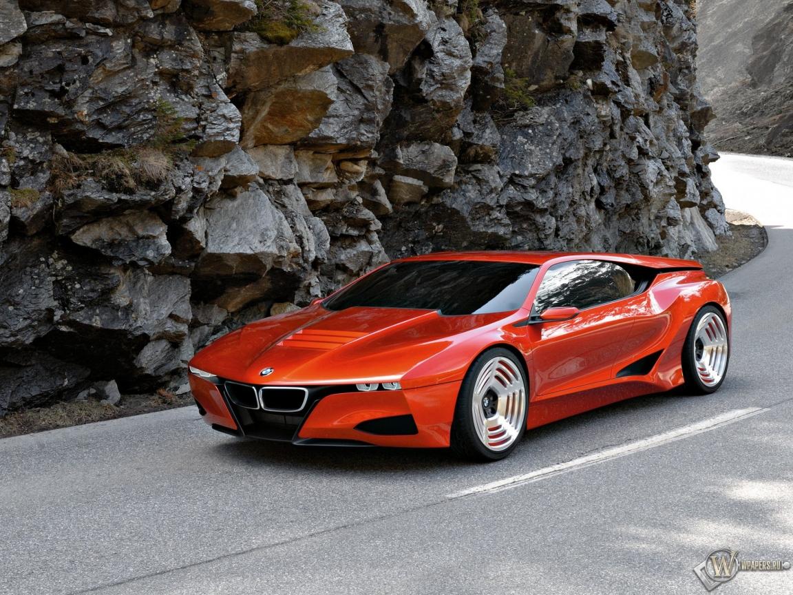 خلفيات BMW للموبايل جودة HD