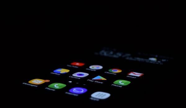 turn-on-dark-mode-in-google-chrome-browser-techfaqbd
