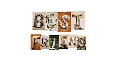 Lirik Lagu [ Best Friend ] Rex Orange County &Terjemahan , Makna