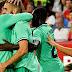 مشاهدة ملخص مباراة اشبيلية وريال مدريد بتاريخ 2019-09-22 الدوري الاسباني