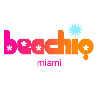 BeachIQ Miami