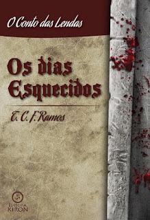 http://tcframos.wixsite.com/ocontodaslendas