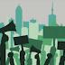 ZPP Meio Ambiente: Quais Políticas Públicas podem melhorar a Preservação do Meio Ambiente?