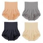 Munafie Tebal Slimming Pants