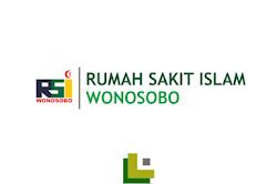 Lowongan Kerja Rumah Sakit Islam (RSI) Wonosobo Terbaru 2020