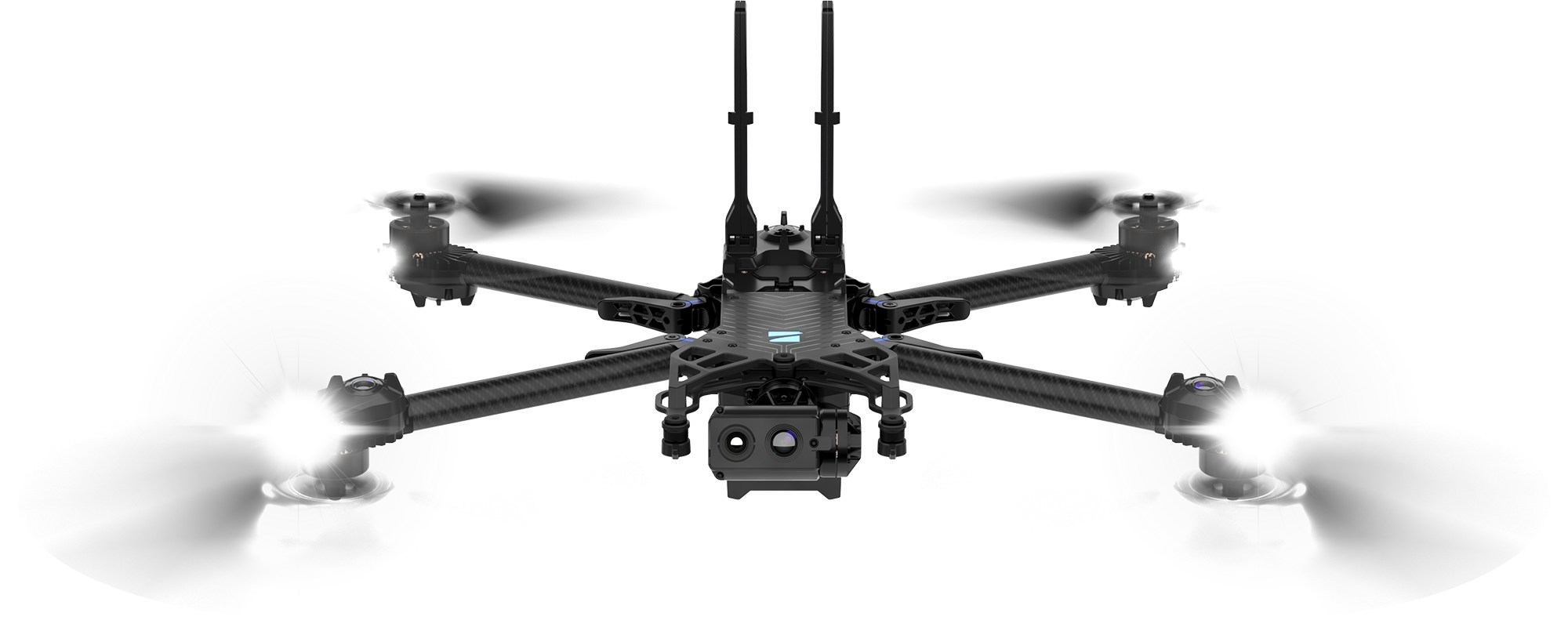 Axon and Skydio Partner to Bring US-Manufactured, AI-Powered Autonomous Drones to Public Safety