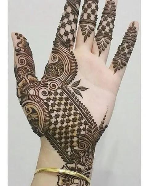 jaalidar-latest-front-hand-mehndi-design