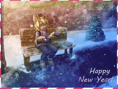 happy new year 2020 whatsapp dp image