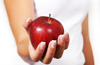 Cara Menurunkan Berat Badan Dengan Cepat,Aman dan Sehat