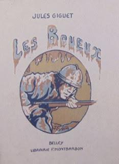 premiere guerre mondiale livre