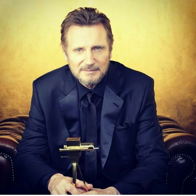 Liam Neeson wife, age, sons, children, kids, dating, biography, nationality, new wife, birthday, born, religion, daughter, family, birthplace, movies, film, latest new movie, star wars, taken, silence, filmography, actor, young, best top movies, 2017, movies list, oscar, 2016, news, recent upcoming movies, interview, voice, christmas movie, awards, today, first movie, 2014, voice acting, now, movies starring, narrator, narnia, the mission, dead, roles, thriller, top 10 movies, comedy