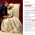 See What Newly Married Zahra Buhari- Indimi Just Twitted