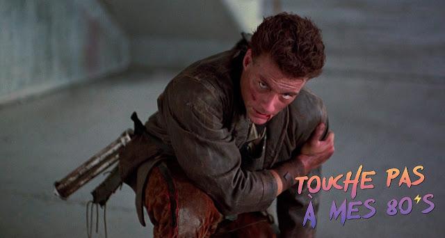 https://fuckingcinephiles.blogspot.com/2019/09/touche-pas-mes-80s-60-cyborg.html