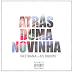 Mauro Pastrana ft KsDrums  - Atrás De Uma Novinha (AfroFunk) [www.MANDASOM.com]  923400192