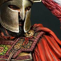 http://odimichal.blogspot.com/2017/10/spartan-warrior.html