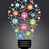 Marketing Digital é tema de curso gratuito em Petrolina-PE