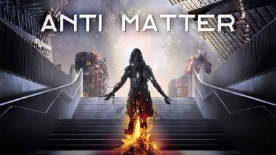 Anti Matter 2016 Hindi Dubbed Movies Dual Audio Download 480p