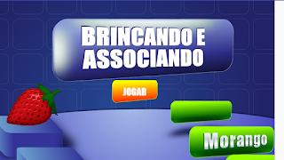 http://www.noas.com.br/ensino-fundamental-1/lingua-portuguesa/brincando-e-associando/