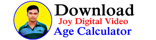 http://www.mediafire.com/file/a1okdn2jjceyd85/Age_Calculator.rar