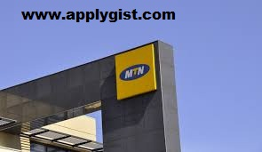 Mtn latest cheat code secrets
