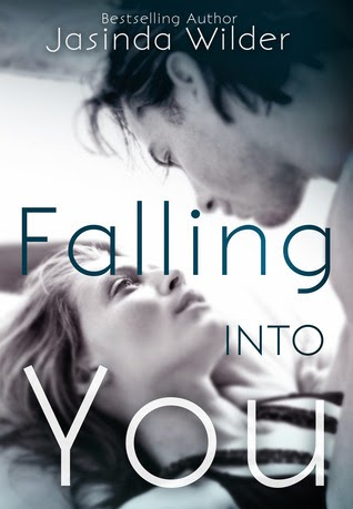 jasinda wilder falling into you