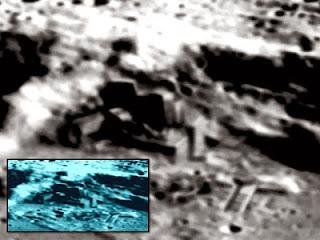 china bases extraterrestres